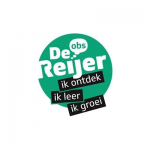Logo De Reijer website